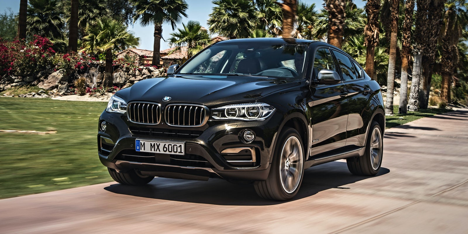 bmw x6 test technische daten preis carwow. Black Bedroom Furniture Sets. Home Design Ideas